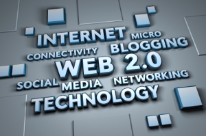 Social Media Pic_iStock_000009648196XSmall